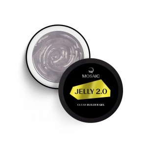 Jelly 2.0 50 ml