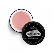 Neo clear 50 ml