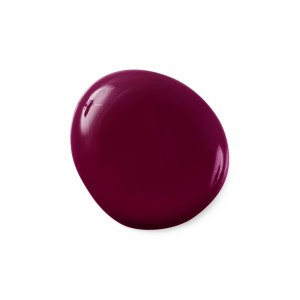 Be3 gel-polish Mulberry