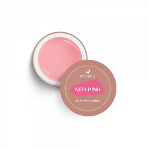 Neo Pink