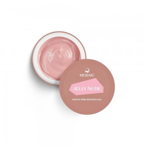 Jelly Nude 15 ml.