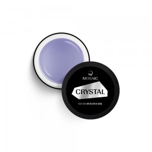Crystal 15ml
