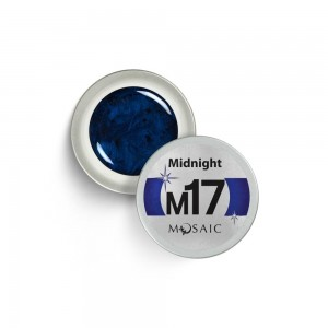 M17  Midnight