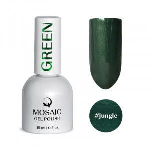 Jungle 15 ml