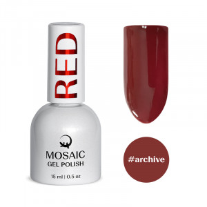 Archive 15 ml