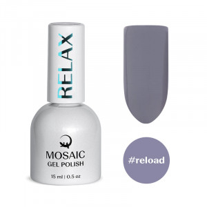 Reload 15 ml